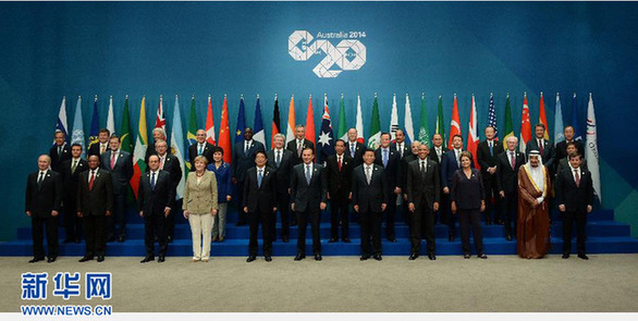 中国领导人到底懂不懂经济?中国现在经济现状
