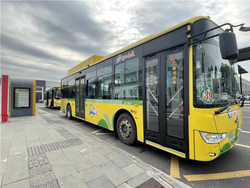 海口公交运营违规率环比下降76.19% 服务投诉环比下降12%