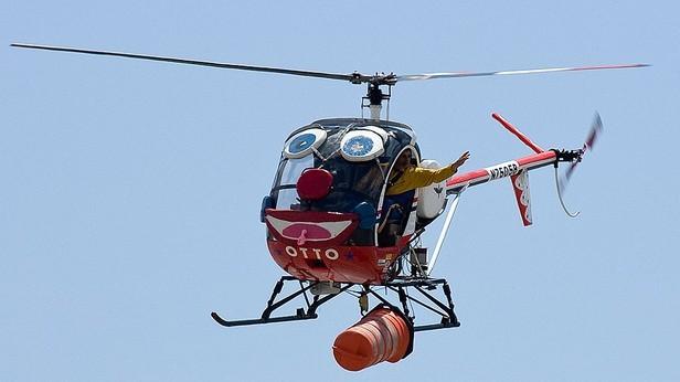 飞机 直升机 616_346