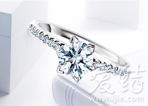 女囹i-9`��j�9a�_马上要订婚了 戒指选i do品牌怎么样?