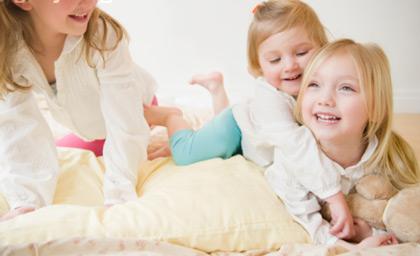 五岁孩子心肌酶高叹气吗