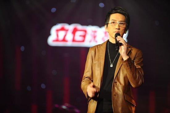 我是歌手 林志炫再夺冠 新同学彭佳慧获第三图片频道