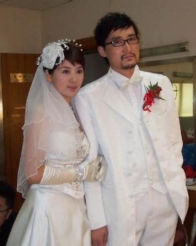 李双江梦鸽离婚:原因大曝光竟然是…… (47)