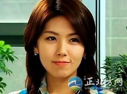 韩国女星金秀珍自杀 顺风妇产科 成遗作