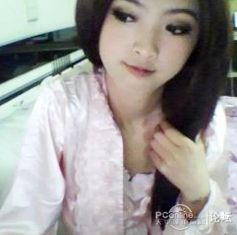 插入日本小少女无毛p_我和我的嫂子18p www235777com 先锋影音幼女诱惑少女.
