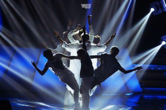 亚洲偶像剧盛典_2013亚洲偶像盛典更名亚洲青春派