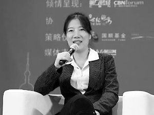郑州未满20岁单身禁买房没有意义 只是一场