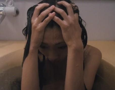 电影视频亚州情色_日本情色女王坛蜜演性虐电影遭鞭打
