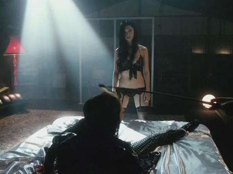 色情电影网站多少_日本情色女王坛蜜演性虐电影遭鞭打
