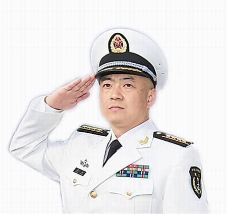 声音   制度设计:耗人心血,但管长远   ——东海舰队政治部干部处