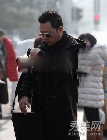 中国梦明星搭档