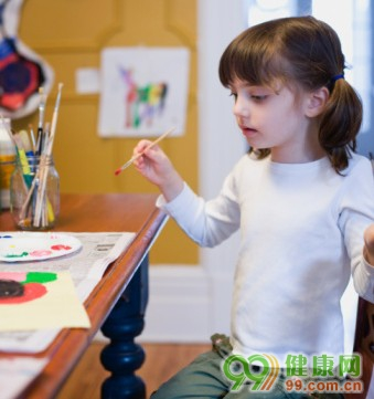 幼儿园宝贝照片配文字我爱运动