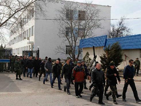 乌克兰人口比例_乌克兰的人口
