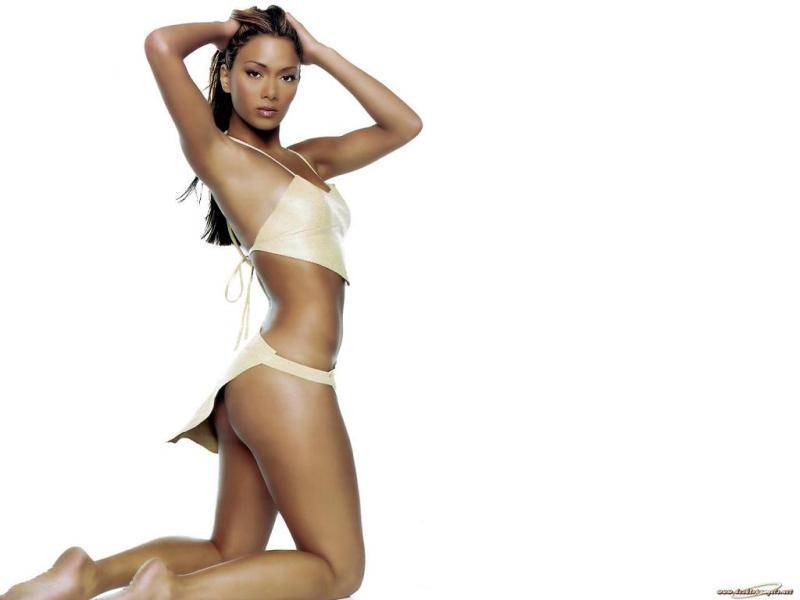 2014FHM全球百大性感女星榜单出炉 劳伦斯夺
