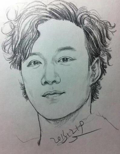 (陈奕迅)