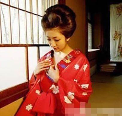 日本人集体配种视频