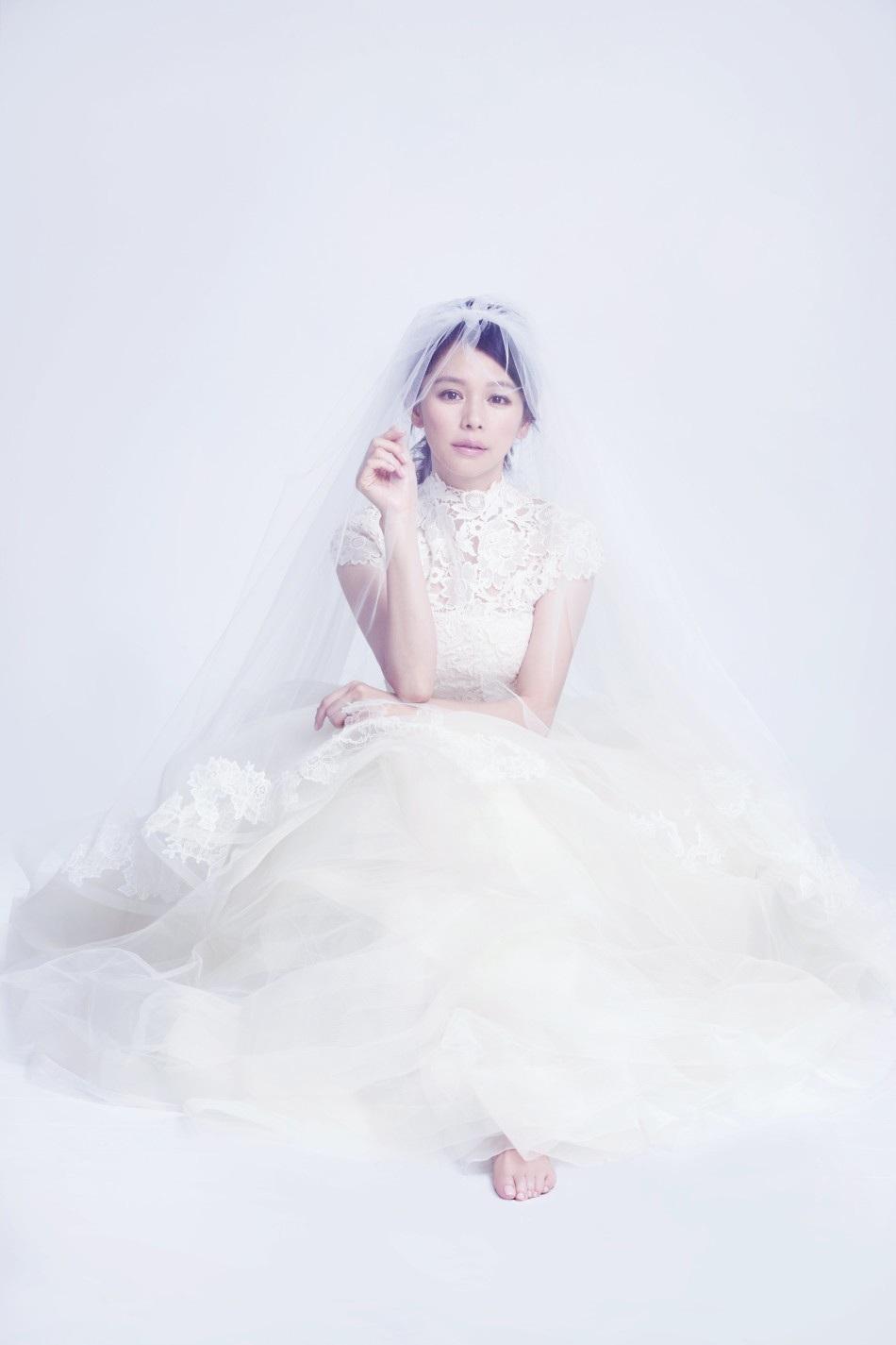 徐若瑄巴厘岛办婚礼 老公为新加坡富豪