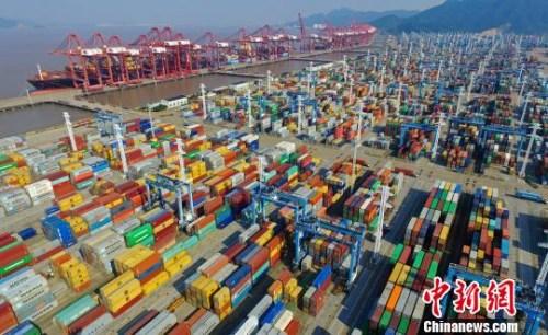 2012中国经济gdp_中国经济爆发大论战:一季度GDP超预期增长6.9%,是好事吗?
