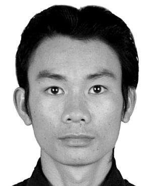 海南陵水:16岁少年惨遭人8人持刀错杀