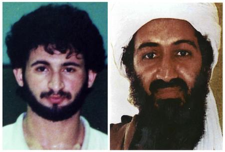 据美国媒体5月8日的消息,这些资料中包括了恐怖分子的行动手册,还有