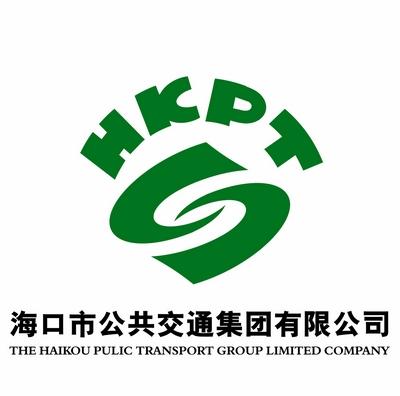 3,由海口市公交集团的董事会,相关主管部门代表及员工代表,以不记名