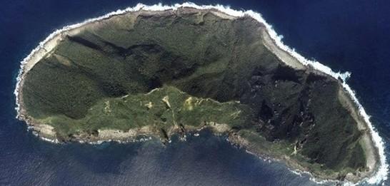 日本拟将钓鱼岛纳入执法岛屿 可登岛逮捕_国际新闻
