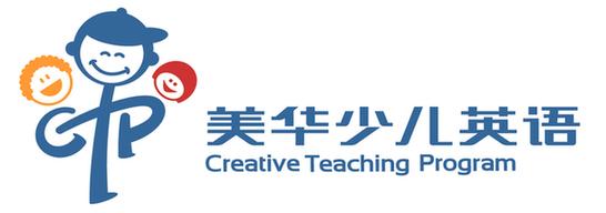 logo logo 标志 设计 矢量 矢量图 素材 图标 546_192