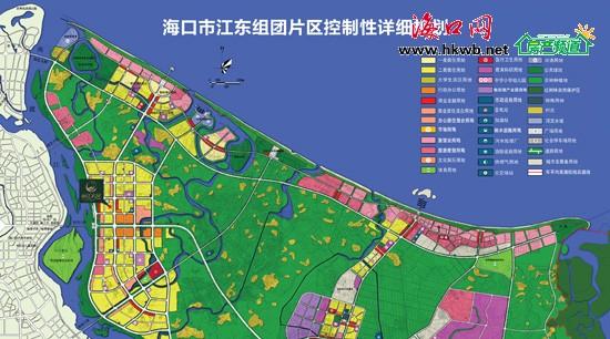 丽江塔城乡地图
