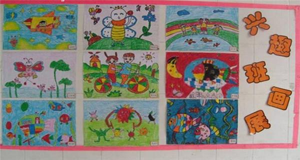 海口琼州星星幼儿园图片