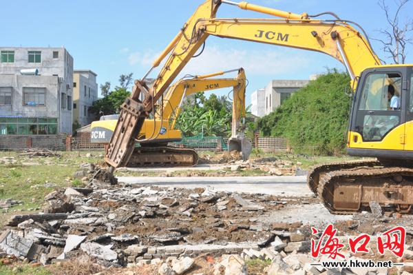 丽园海鲜_城市丽园近地铁精装修小区中心南北户型房东急售