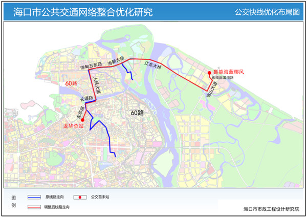 地图 600_424