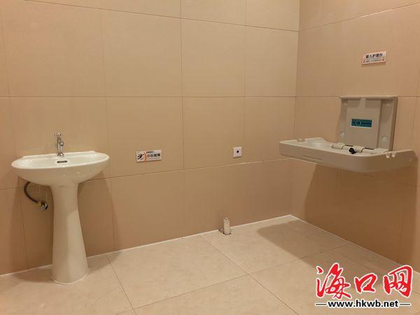 廁所 家居 設計 衛生間 衛生間裝修 裝修 600_450