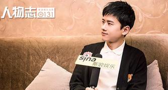 张杰:总有不善意的攻击让我无奈,我也是人啊