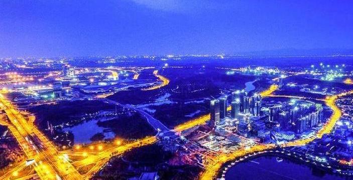 (大江奔流——来自长江经济带的报道·新华全媒头条·图文互动)(8)擘画新时代中国发展新坐标——深入推动长江经济带发展述评