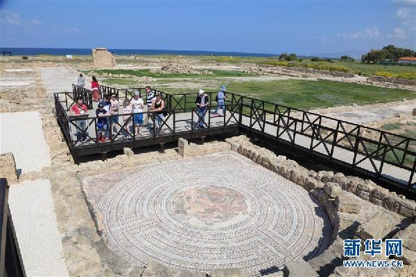 (XHDW)(1)国际古迹遗址日:塞浦路斯多处遗址向公众免费开放