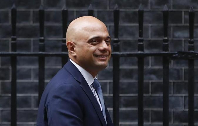 """(国际)(2)英政府再追加20亿英镑""""脱欧""""准备金"""