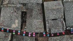 (社会)(2)千年古村流坑