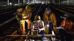 (社会)(2)深圳:高铁枢纽站改造启动