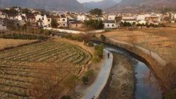 (环境)(2)宁静古村