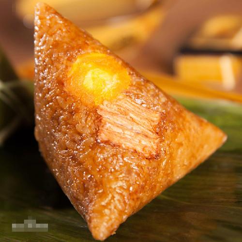 端午节粽子大盘点 哪款让你欲罢不能?