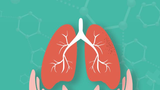 公益廣告:防治哮喘 關愛健康