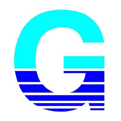 编号97:海口市公共交通集团有限公司公开征集徽标