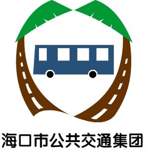 交通 徽标矢量图