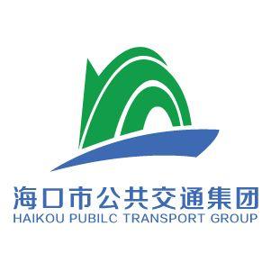 logo logo 标志 设计 图标 301_301