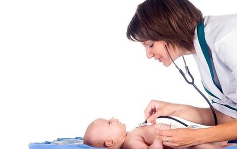 婴儿 肚脐/夏季谨防婴儿肚脐受凉