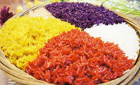 海南最具小清新的美食