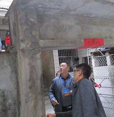 海口市委书记点赞陈正堂:平凡工作中彰显党员风采