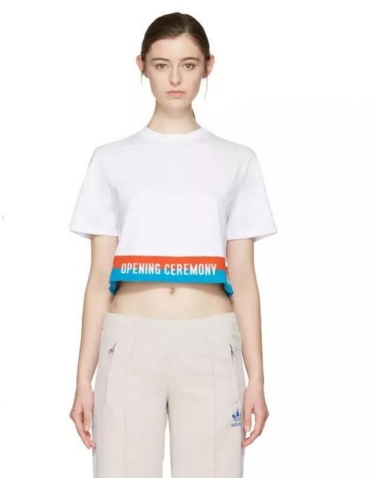 白t恤diy设计作品素描