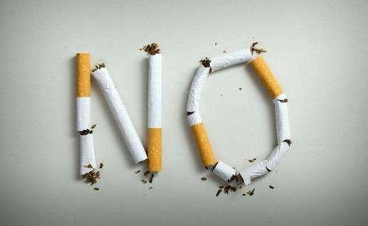 世界无烟日丨吸烟的这些误区,你一定要知道!