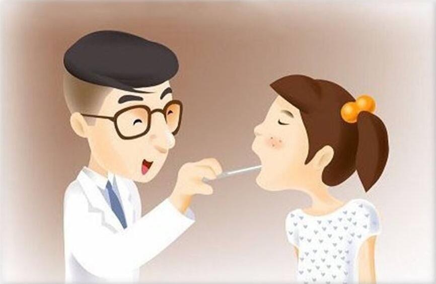 秋季如何防治咽喉炎?